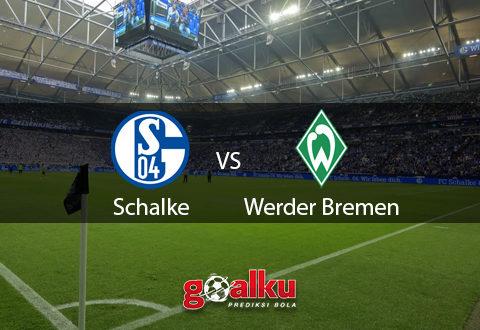 schalke-vs-werder-bremen