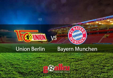union-berlin-vs-bayern-munchen