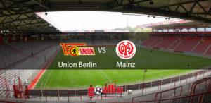 union-berlin-vs-mainz