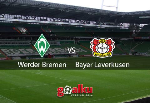 werder-bremen-vs-bayer-leverkusen