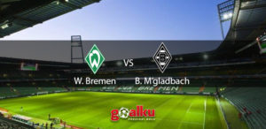 werder-bremen-vs-borussia-mgladbach