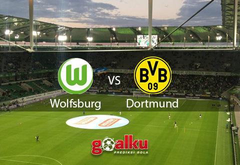 wolfsburg-vs-dortmund