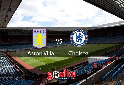 aston-villa-vs-chelsea