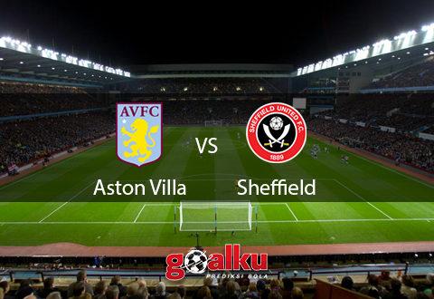 aston-villa-vs-sheffield-united