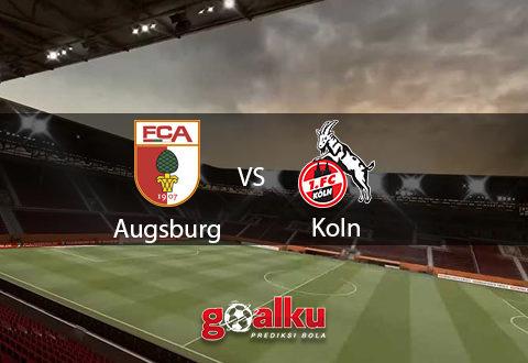 augsburg-vs-koln