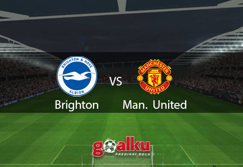 brighton-vs-man-united