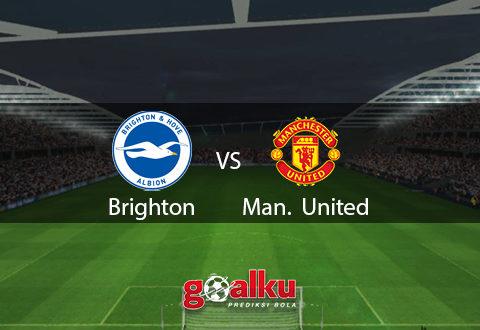 brighton-vs-man-united