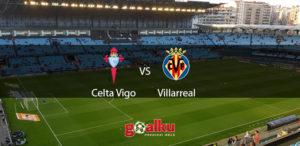 celta-vigo-vs-villarreal