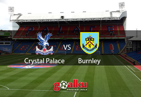 crystal-palace-vs-burnley