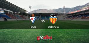 eibar-vs-valencia