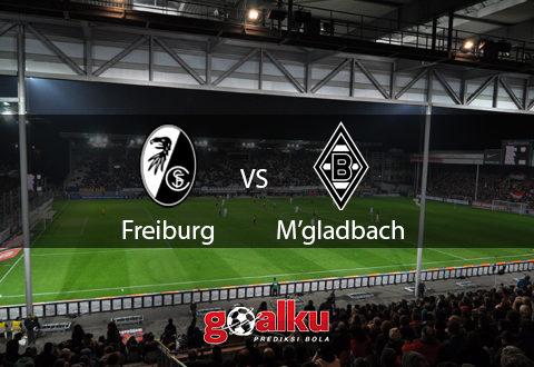 freiburg-vs-mgladbach