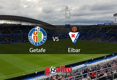 getafe-vs-eibar