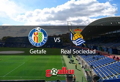 getafe-vs-real-sociedad