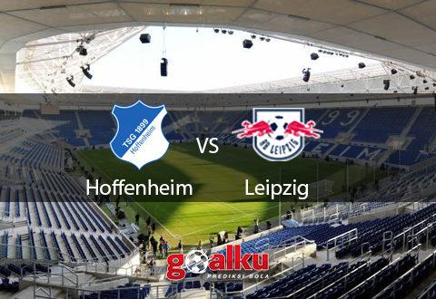 hoffenheim-vs-leipzig