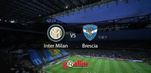 inter-milan-vs-brescia