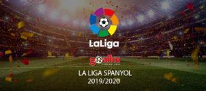 jadwal-la-liga-spanyol