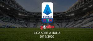 jadwal-serie-a-italia
