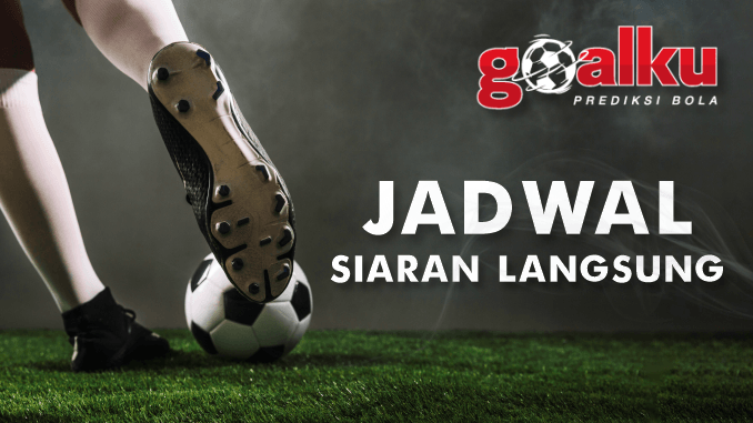 jadwal-siaran-langsung