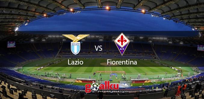 Prediksi Bola Lazio vs Fiorentina 28 Juni 2020