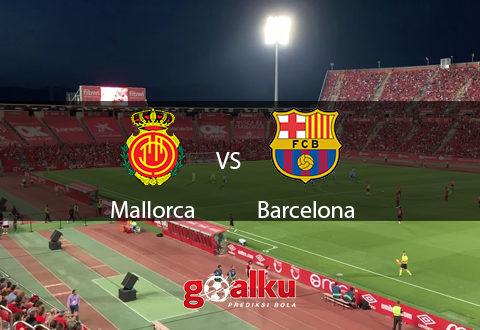 mallorca-vs-barcelona