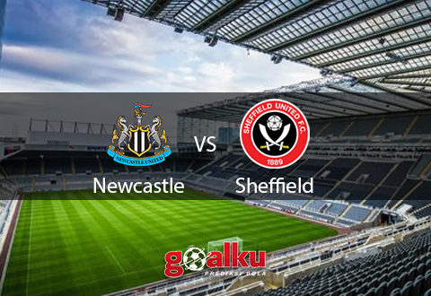 newcastle-vs-sheffield