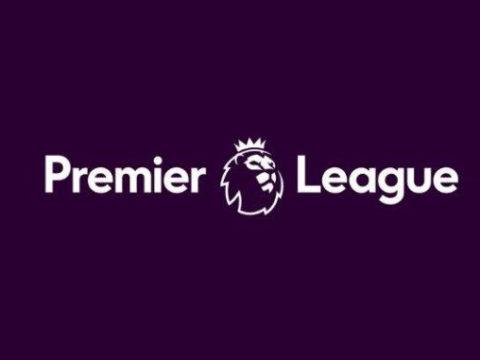 premier-league-corona