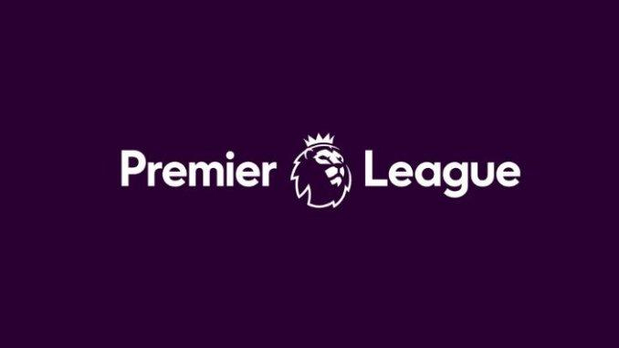 Liga Inggris Mengumumkan Tidak Ada Yang Positif Corona Dalam Tes Terbaru