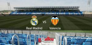 real-madrid-vs-valecia
