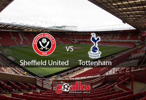 sheffield-vs-tottenham