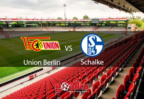 union-berlin-vs-schalke