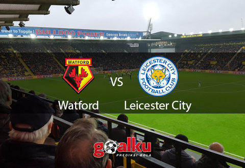 watford-vs-leicester-city