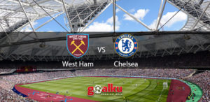 west-ham-vs-chelsea