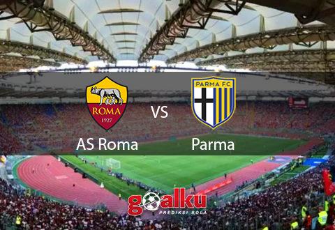 As-roma-vs-parma