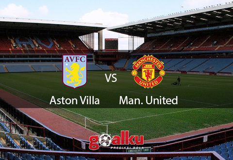 aston-villa- vs-man-united
