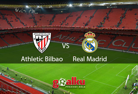 athletic-bilbao-vs-real-madrid