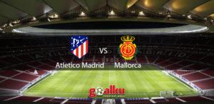 atletico-madrid-vs-mallorca