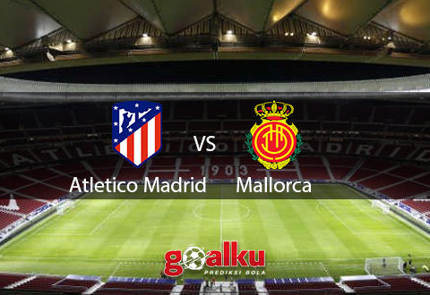 atletico-madrid-vs-mallorca