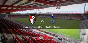bournemouth-vs-tottenham
