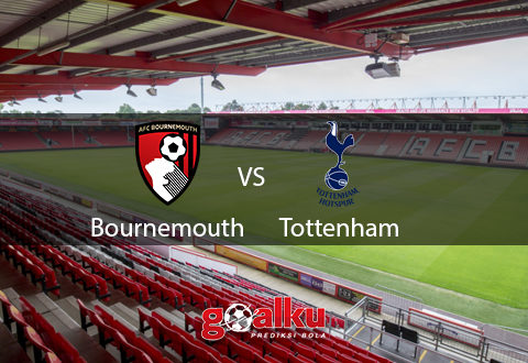 bournemouth-vs-tottenham