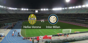 hellas-verona-vs-inter-milan
