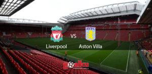 liverpool-vs-aston-villa