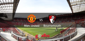 man-united-vs-bournemouth