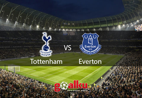 tottenham-vs-everton