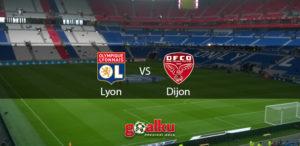 lyon-vs-dijon