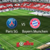 psg-vs-bayern-munchen