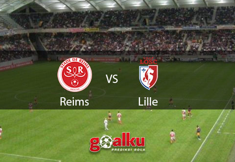 reims-vs-lille