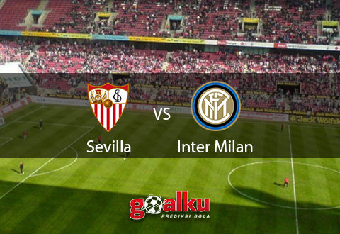 sevilla-vs-inter-milan