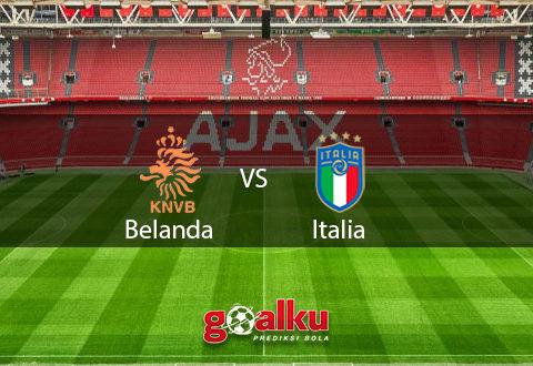belanda-vs-italia