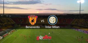 benevento-vs-inter-milan