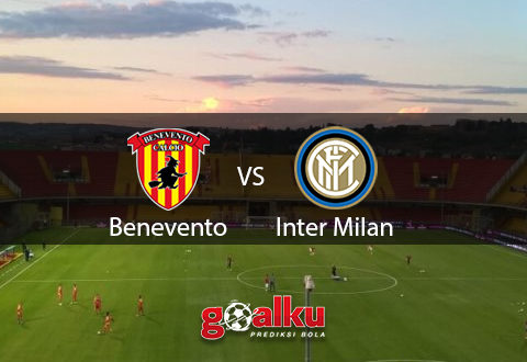 benevento-vs-inter-milan